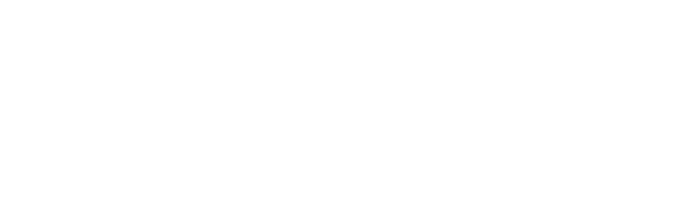 RECO Demand - Real Estate Commissions On Demand Logo