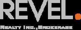 logo-revel-e1577875398193